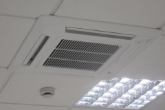 INDUSTRIAL-AIR-CONDITIONING-DUCTS-INDUSTRIAL-CASSETTE-AIR-CONDITIONING-1
