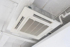 INDUSTRIAL-AIR-CONDITIONING-DUCTS-INDUSTRIAL-CASSETTE-AIR-CONDITIONING-2