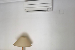 air-conditioning-torrevieja-1