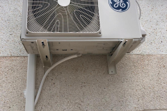 air-conditioning-torrevieja-10