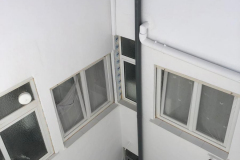 air-conditioning-torrevieja-11