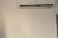 air-conditioning-torrevieja-12