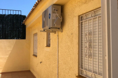 air-conditioning-torrevieja-13