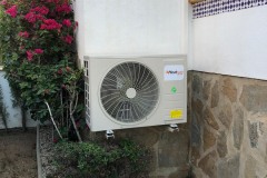 air-conditioning-torrevieja-15