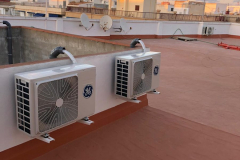 air-conditioning-torrevieja-16