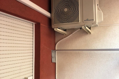 air-conditioning-torrevieja-17