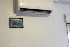 air-conditioning-torrevieja-18