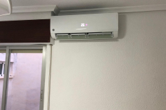 air-conditioning-torrevieja-19