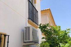 air-conditioning-torrevieja-20