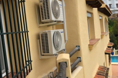 air-conditioning-torrevieja-22