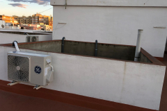 air-conditioning-torrevieja-25