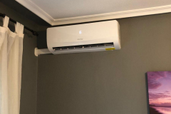air-conditioning-torrevieja-26