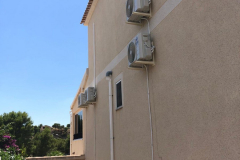 air-conditioning-torrevieja-27
