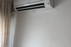 air-conditioning-torrevieja-28
