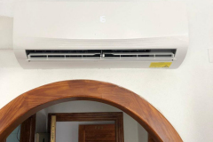 air-conditioning-torrevieja-29