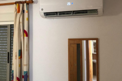 air-conditioning-torrevieja-3