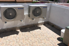 air-conditioning-torrevieja-30