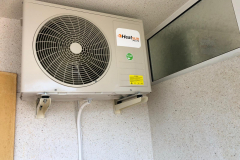 air-conditioning-torrevieja-31