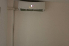 air-conditioning-torrevieja-32