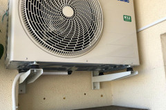 air-conditioning-torrevieja-33