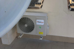 air-conditioning-torrevieja-34
