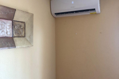 air-conditioning-torrevieja-35