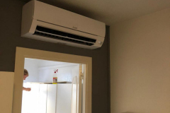 air-conditioning-torrevieja-36