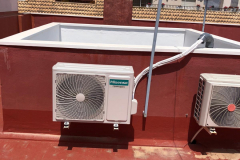 air-conditioning-torrevieja-37