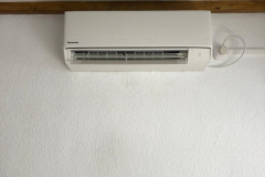 air-conditioning-torrevieja-38