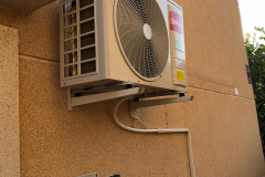 air-conditioning-torrevieja-5