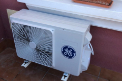 air-conditioning-torrevieja-6