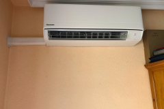 air-conditioning-torrevieja-8