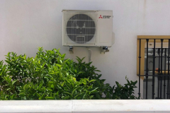 air-conditioning-torrevieja-9